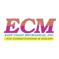 East Coast Mechanical