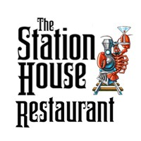 The Station House Restaurant