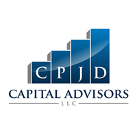 CPJD Capital Advisors